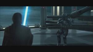 Star_Wars-Episode-II-06