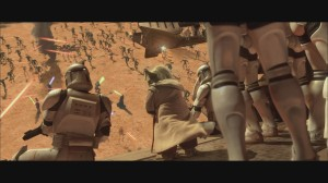 Star_Wars-Episode-II-07