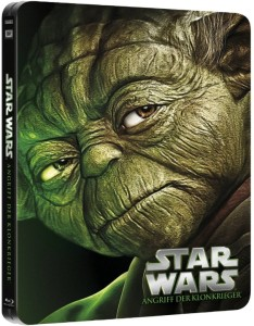 Star_Wars-Episode-II-Cover-SB