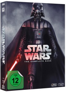 Star_Wars-The_Complete_Saga-Packshot-Neu