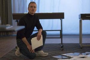 Steve_Jobs-04