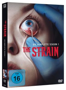 Strain-DVD-Cover
