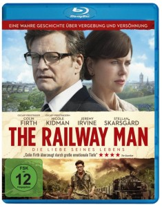 The_Railway_Man-Cover-BR