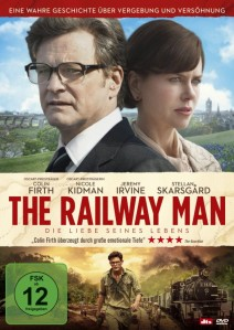 The_Railway_Man-Cover-DVD