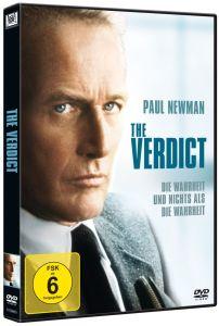 The_Verdict-Cover-DVD