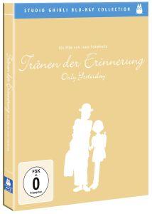 Traenen_der_Erinnerung-Cover-BR