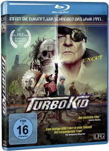 Turbo-Kid-Cover-BR