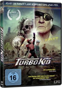 Turbo-Kid-Cover-DVD