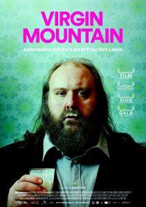 Virgin_Mountain-Plakat
