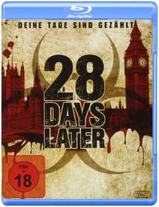 28_Days_Later-Cover-BR
