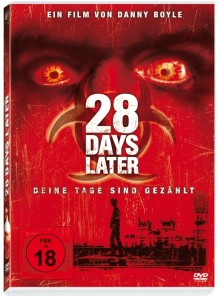 28_Days_Later-Cover-DVD