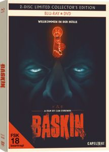 Baskin-Cover-MB
