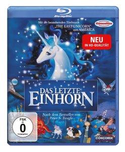 Das_letzte_Einhorn-Cover-BR
