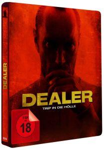 Dealer-Cover-BR-SB
