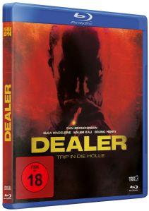 Dealer-Cover-BR
