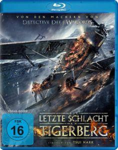 Die_letzte_Schlacht_am_Tigerberg-Cover-BR