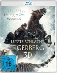 Die_letzte_Schlacht_am_Tigerberg-Cover-BR3D