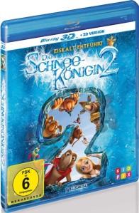 Die_Schneekoenigin-2-Cover-BR3D