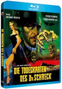 Die_Todeskarten_des_Dr_Schreck-Cover-BR