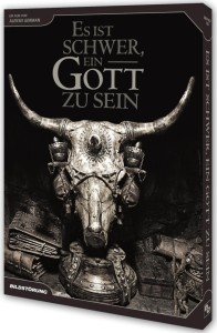 Es_ist_schwer_ein_Gott_zu_sein-Cover-DVD