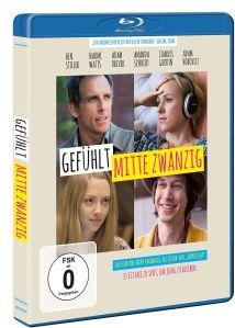Gefuehlt_Mitte-Zwanzig-Cover-BR