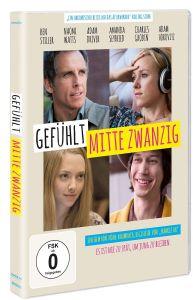 Gefuehlt_Mitte-Zwanzig-Cover-DVD