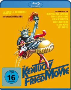 Kentucky_Fried_Movie-Cover-BR