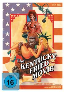 Kentucky_Fried_Movie-Cover-MB