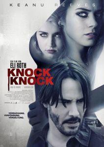 Knock_Knock-Plakat