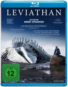 Leviathan-Cover-BR
