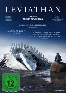 Leviathan-Cover-DVD