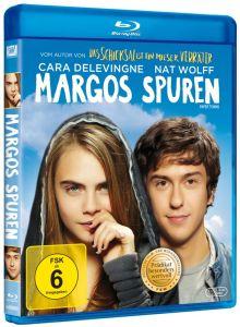 Margos_Spuren-Cover-BR