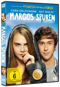 Margos_Spuren-Cover-DVD