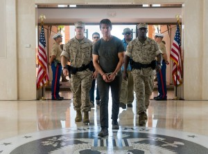Mission_Impossible_Rogue_Nation-1