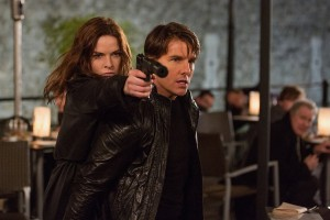 Mission_Impossible_Rogue_Nation-3