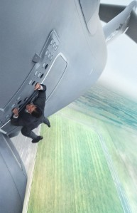 Mission_Impossible_Rogue_Nation-4