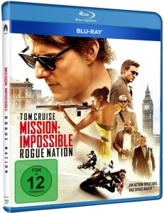 Mission_Impossible_Rogue_Nation-Cover-BR