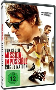 Mission_Impossible_Rogue_Nation-Cover-DVD