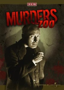 Murders_in_the_Zoo-Cover