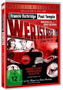 Paul_Temple-Wer_ist_Rex-Cover