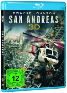 San_Andreas-Cover-BR-3D