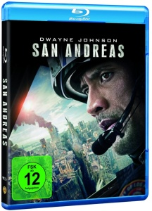 San_Andreas-Cover-BR