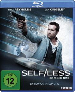 Selfless-BR-Cover