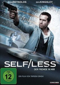 Selfless-DVD-Cover