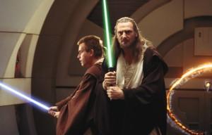 Star_Wars-Episode-I-05