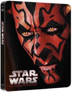 Star_Wars-Episode-I-Cover-SB