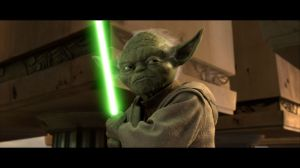 Star_Wars-Episode-III-02