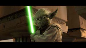 Star_Wars-Episode-III-02