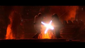 Star_Wars-Episode-III-03
