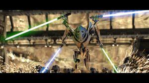 Star_Wars-Episode-III-05